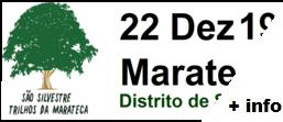 https://werun.pt/eventos/sao-silvestre-trilhos-da-marateca/