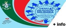 https://lap2go.com/pt/event/ss-solidaria-constancia-brigmec-2019