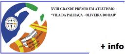 https://lap2go.com/pt/event/gp-atletismo-vila-da-palhaca-2019