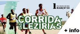 http://xistarca.pt/eventos/corrida-das-lezirias