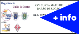 https://www.aaalgarve.org/index.php/resultados-2019-2020/259-regulamentos-de-programas-horarios-da-epoca-2019-2020/3133-xxv-corta-mato-barao-sao-joao-campeonato-regional-de-corta-mato-veteranos