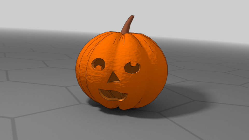 pumpkin_render.png?size=xl&crop=false&format=png