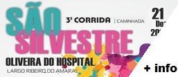 http://xistarca.pt/eventos/sao-silvestre-oliveira-do-hospital