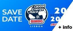 http://xistarca.pt/eventos/bimbo-global-energy-race-2019