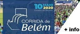 http://xistarca.pt/eventos/corrida-de-belem