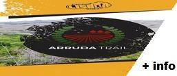 https://werun.pt/eventos/arruda-trail/