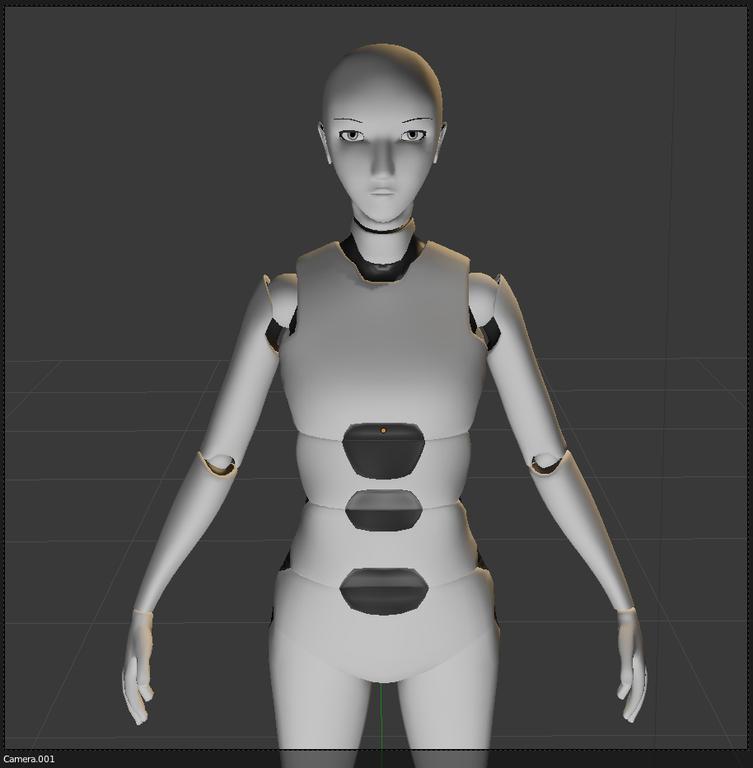 robot.png?size=xl&crop=false&format=png