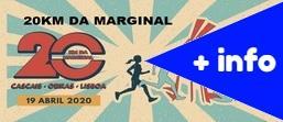http://xistarca.pt/eventos/20km-da-marginal-2020