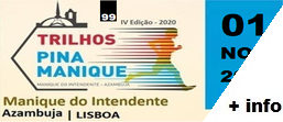 https://www.trilhoperdido.com/evento/4-Trail-Trilhos-Pina-Manique