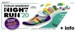 http://xistarca.pt/eventos/forum-barreiro-night-run