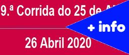 https://www.aaalgarve.org/index.php/resultados-2019-2020/259-regulamentos-de-programas-horarios-da-epoca-2019-2020/3145-9-corrida-do-25-de-abril