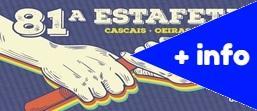 http://xistarca.pt/eventos/estafeta-cascais-oeiras-lisboa