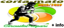 http://www.atletismoviana.pt/competicoes/documentos--consulta-e-download-de-documentos/regulamentos-e-fichas