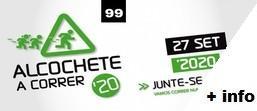 http://xistarca.pt/eventos/alcochete-a-correr-2020