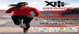 https://www.trilhoperdido.com/evento/XIII-Grande-Premio-da-Arrabida