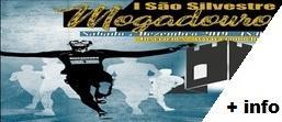 https://www.prozis.com/pt/pt/evento/i-s-silvestre-de-mogadouro