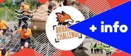 https://werun.pt/eventos/arrabida-challenge-2020/