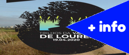 https://werun.pt/eventos/trilhos-varzea-de-loures/