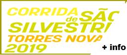 https://www.prozis.com/pt/pt/evento/corrida-de-sao-silvestre-torres-novas-2019?utm_source=&utm_medium=&utm_content=home&utm_campaign=