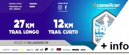 https://traillagoaobidos.com/