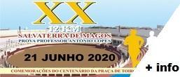 http://xistarca.pt/eventos/12km-salvaterra-de-magos
