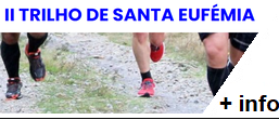http://terrasdeaventura.net/event/trilho-de-santa-eufemia/