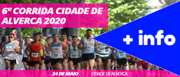 http://xistarca.pt/eventos/corrida-cidade-de-alverca