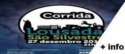 http://run4fun.pt/evento/v-corrida-sao-silvestre-de-lousada/