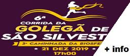 https://www.prozis.com/pt/pt/evento/vi-corrida-da-golega-de-sao-silvestre