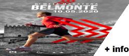 https://cronochip.pt/event/vi-meia-maratona-de-belmonte