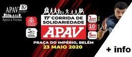 http://xistarca.pt/eventos/corrida-solidariedade-apav