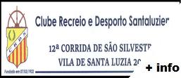 https://www.aaalgarve.org/index.php/resultados-2019-2020/259-regulamentos-de-programas-horarios-da-epoca-2019-2020/3068-12-corrida-de-sao-silvestre-vila-de-santa-luzia